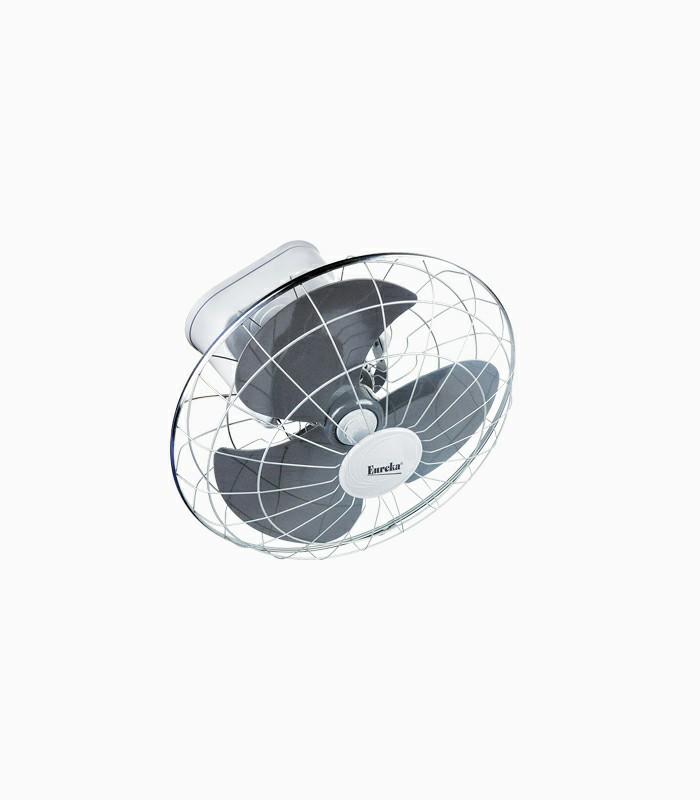 eof16 orbit fan